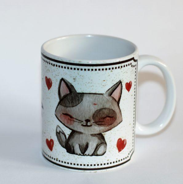 kot siedzący allegro-01