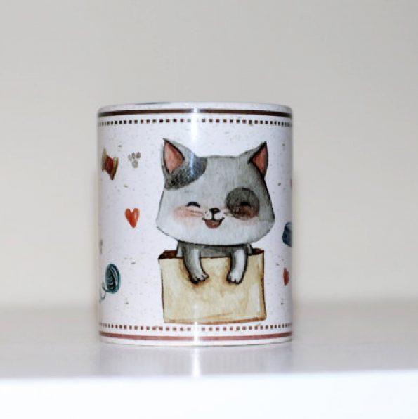 kot w torbie-01