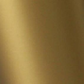 naklejki naklejka kot z cytatem THE MISS CAT złoty-01