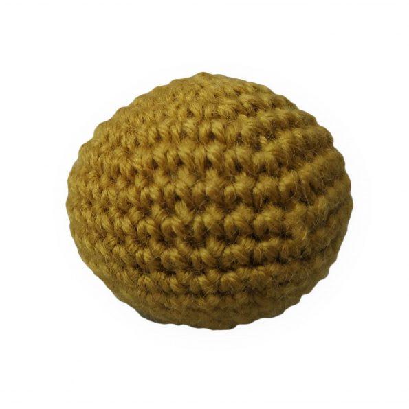 @ classic ball khaki-02-02