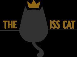 The Miss Cat