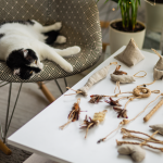 wędka dla kota WILD CAT (14)