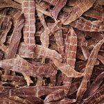 Filet z kaczki – plastry (4)