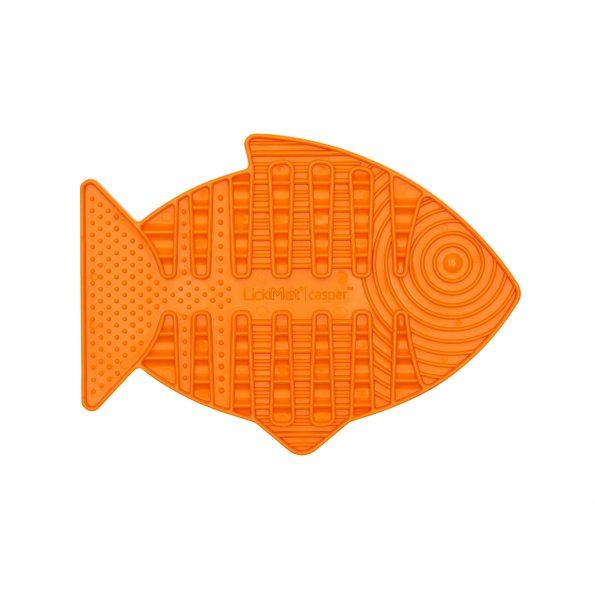 LM Casper Orange (2)