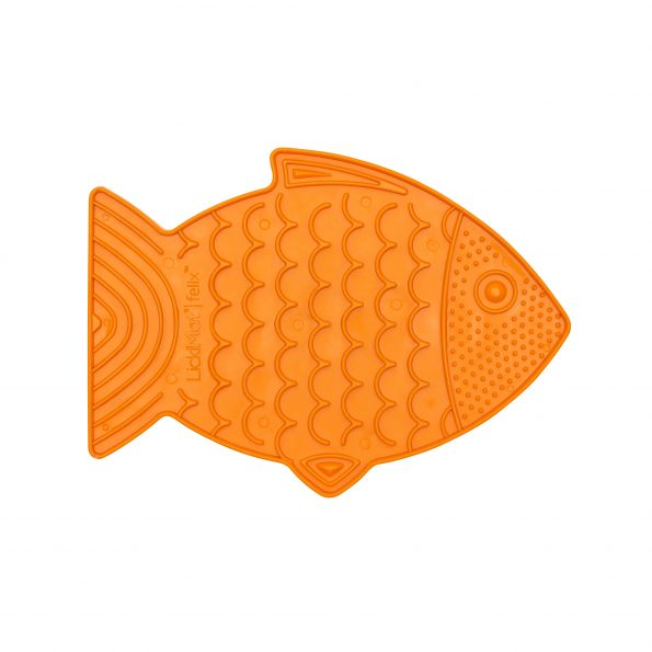 LM Felix Orange (2)