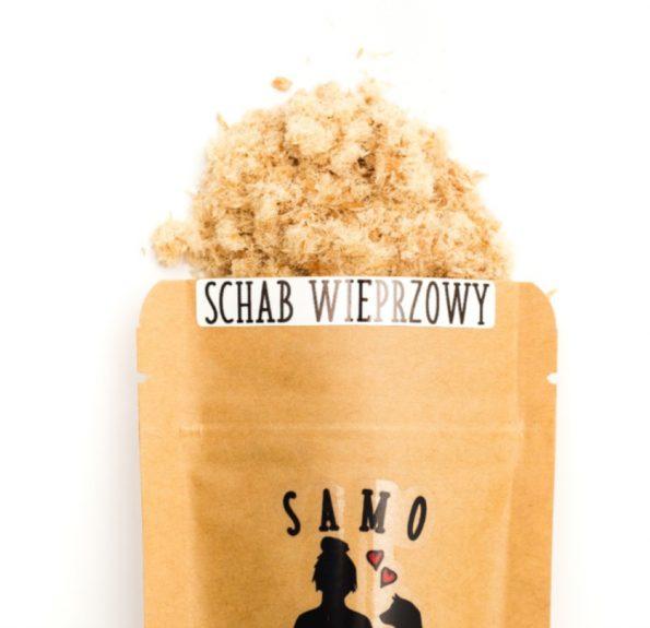 Schab wieprzowy – dosmaczacz (3)