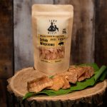 Schab wieprzowy – plastry (2)