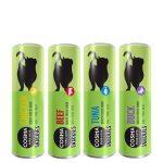 Naturalne przysmaki dla kota Cosma Original Snackies – TUŃCZYK (2)