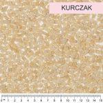 Naturalne przysmaki dla kota Cosma Original Snackies MINIS – KURCZAK (1)