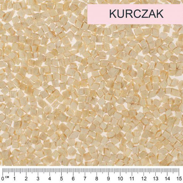 Naturalne przysmaki dla kota Cosma Original Snackies MINIS – KURCZAK (4)
