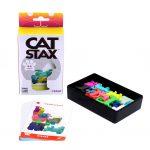 Cat Stax, rebel gra logiczna z kotami, Rebel (5)