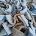 mata węchowa 2 kolory jasny szary – niebieski jpg