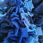 mata węchowa 3 kolory odcienie niebieskieg jpg
