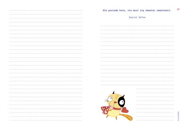 kotes, notes dla kociarza (10)