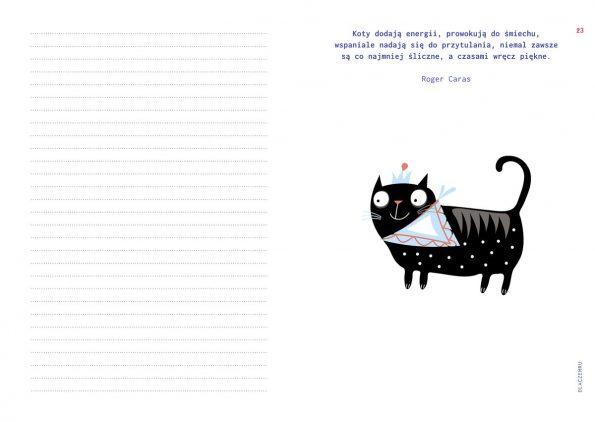kotes, notes dla kociarza (9)