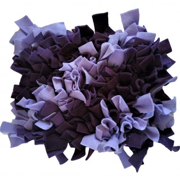 mata węchowa 3 kolory odcienie fioletu jpg