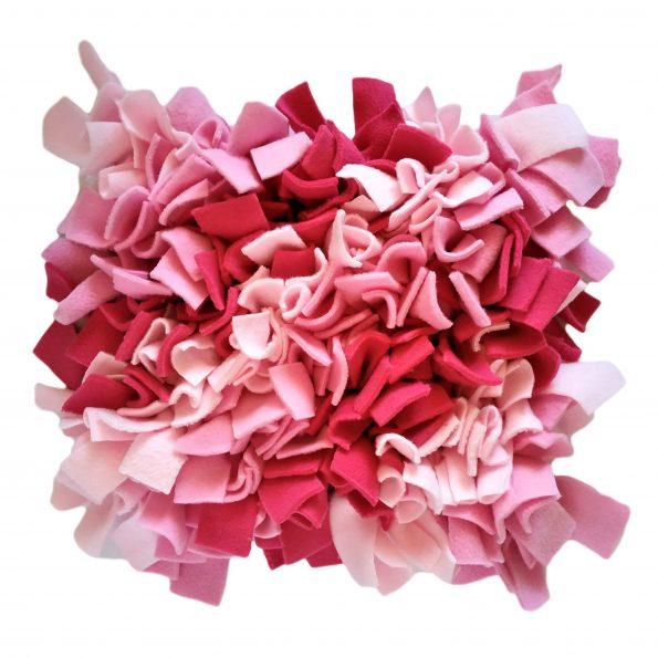 mata węchowa 3 kolory odcienie różu jpg