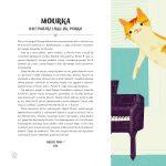 Opowieści o kotach, które rządziły światem. 30 kocich bohaterów, którzy dokonali niezwykłych rzeczy (1)