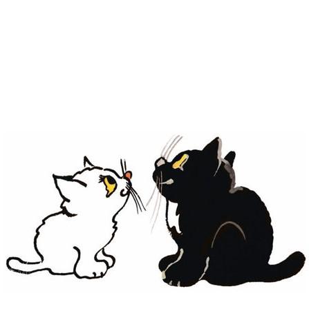 Przygody kota Filomona, ksiązka przygodowa dla dzieci (10)