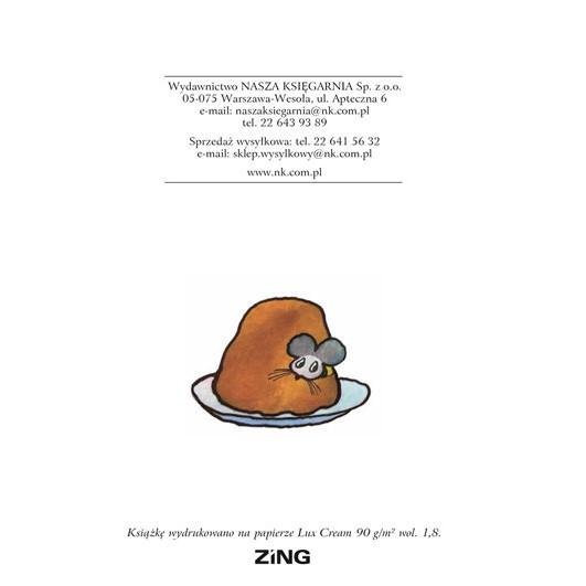 Przygody kota Filomona, ksiązka przygodowa dla dzieci (15)