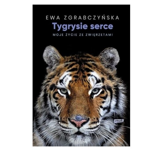 Tygrysie serce (2)