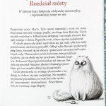 Wesołe przypadki kociej gromadki (9)