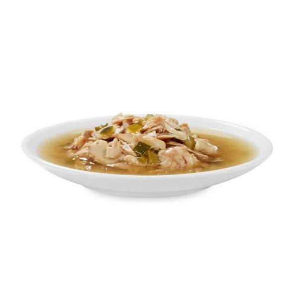 Naturalne przysmaki dla kota Cosma SOUP łosoś z cukinią cosma_soup_tuna_carrot_bundle_9_cosma_soup_chicken (3)_cosma_soup_salmon_12x40g_8