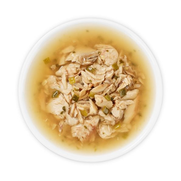 Naturalne przysmaki dla kota Cosma SOUP łosoś z cukinią cosma_soup_tuna_carrot_bundle_9_cosma_soup_chicken (4)_cosma_soup_salmon_12x40g_8