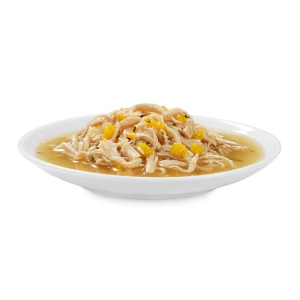 Naturalne przysmaki dla kota Cosma SOUP pierś kurczaka z dynią cosma_soup_tuna_carrot_bundle_9_cosma_soup_chicken (3)