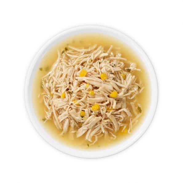 Naturalne przysmaki dla kota Cosma SOUP pierś kurczaka z dynią cosma_soup_tuna_carrot_bundle_9_cosma_soup_chicken (5)